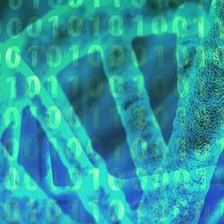 Read more at:  Study highlights potential of whole genome sequencing to enable personalised cancer treatment