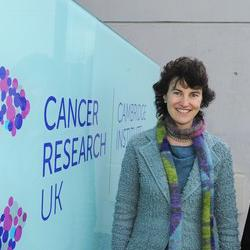 Read more at: University of Cambridge involved in £55m transatlantic alliance to research early detection of cancer